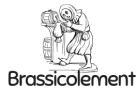 Brassicolement votre